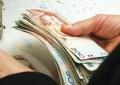 Ministria e Financave u fal borxhet fermerëve