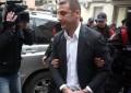 Mark Frroku kërkon pafajësinë, ankimon në Apel vendimin e Gjykatës së Tiranës