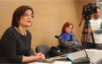 Harito: Shqipëria ndër vendet model në rajon për ndërlidhjen dixhitale