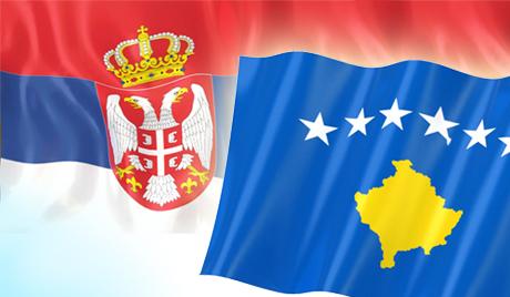 Kosovë dhe Serbi: Mosbashkëpunimi vazhdon të sjellë padrejtësi