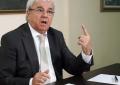 Spartak Ngjela: Ka dhënë dorëheqjen Rama apo një sërë ministrash?