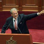 Berisha: Në Shqipëri s'ka më insulinë, janë shitur jashtë vendit kontrabandë