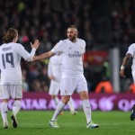 ZYRTARE/ Real Madrid 4 mungesa të mëdha kundër Granadas