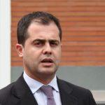 Bylykbashi: Dako dhe LSI, pazar për buxhetin e Durrësit
