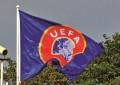 FOTO/ Ndryshon renditja, UEFA: Ja klubi më i mirë në Europë