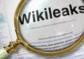 Wikileaks publikon mijëra dokumente. CIA përgjon telefonat dhe televizorët