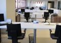 Administrata Publike, nga 16 mijë aplikime, vetëm 57% plotësuan kriteret