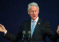 Bill Clinton bëhet shkrimtar