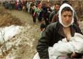 Mediat ruse: Shqipëria do të padis Serbinë për gjenocid