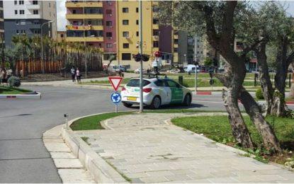 """""""Google Street View"""" nis punën për fotografimin e Shqipërisë"""