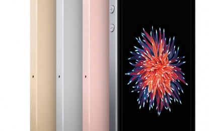 """10 vite më pare bota njihte """"iPhone""""!"""