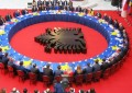 Kosova në zgjedhje brenda 18 qershorit. Tështyhen zgjedhjet në Shqipëri