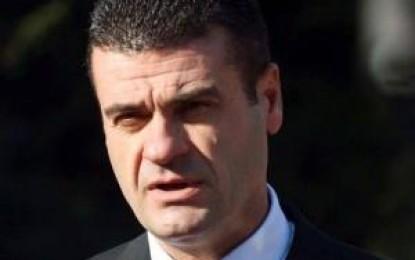"""Astrit Patozi për 26-vjetorin e """"RD""""-së: Kur të nderojnë edhe ata që nuk të duan"""