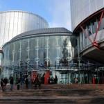 Gjyqtarët në Strasburg, kandidatët nga Shqipëria kalojnë provën