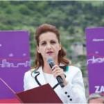 Kryebashkiakja e Gjirokastrës shkarkon zv/kryetarin e saj