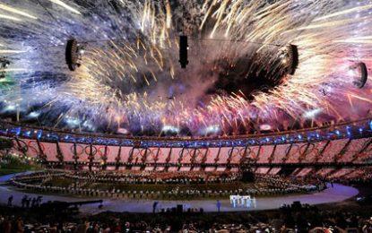 Lojërat e Rio-s, zbulohen 23 sportistë me doping
