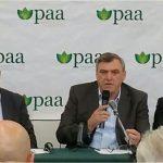 18 qershori/ Duka: PAA rrezikon të mos futet në zgjedhje, jemi në krah të opozitës