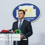 Zbardhja e përgjimeve të Habilajt, Noka: Prokuroria të mos flerë, të çojë prapa hekurave Saimir Tahirin