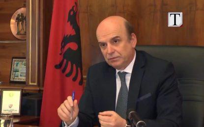 Akuzat e opozitës – Panariti: Fermerët nuk kultivojnë kanabis, do ulim TVSH