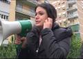 Dënohet me burg një nga përdhunuesit e Besjana Kosturit