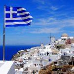 Rrënjët shqiptare në Greqi, studimi i BE-së: Janë 696 fshatra ku flitet shqip