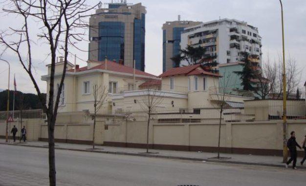 A ka përgjuar Roma politikanët shqiptarë për llogari të Qeverisë?
