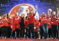 Trajneri i Italisë e pranon: Ka një gjë ku nuk i mposhtim dot shqiptarët