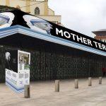 """Forumi Mysliman,Vangjush Dakos: Hiqeni """"Nënë Tereza""""! Dako frikësohet"""