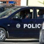 Atentati i Fierit, arrestohet vëllai i Lul Cakës dhe një tjetër