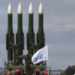 Koreja e Veriut provokon sërish, raketa drejt Japonisë