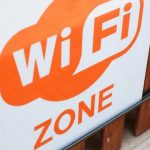 Në Gjermani vuan për të gjetur pak internet Wi-Fi