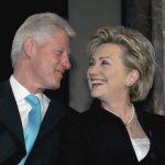 Fondacioni Bill Clinton dhe ndikimi në fushatën e Hillary