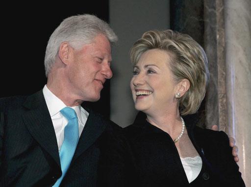 Urimi i Bill Klinton për ditëlindjen e 85-vjeçarit nga Tropoja