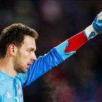 Menaxheri i Etrit Berishës: E kërkojnë në Bundesligë dhe Premier League