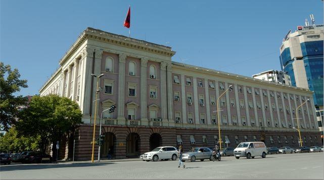 Kuvendi rihap garën për anëtarë të Këshillit të Lartë Gjyqësor