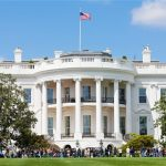 Fakte pikante rreth stafit të shërbimit në Shtëpinë e Bardhë