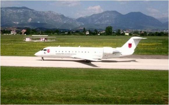 avioni 2