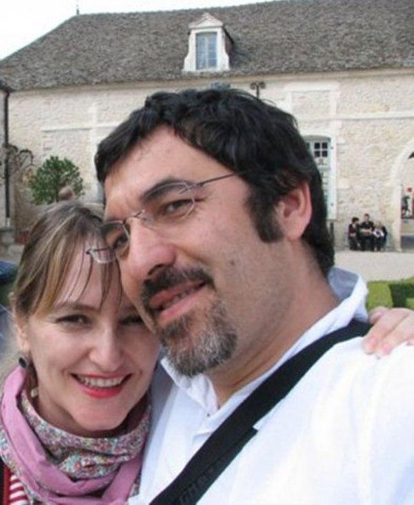 Delina Fico flet për bashkëjetesën me Ministrin Çuçi: Nuk kam komplekse