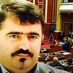 Deputeti i PS-së, Eduart Ndocaj: Nuk votoj Reformën pa konsensus PS-PD