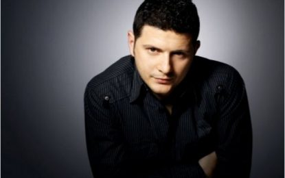 Ermal Mamaqi: Që nga shtatori më ndiqni në KLAN