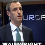 Europol: Sulmi kibernetik ka goditur 200 mijë njerëz në 150 shtete