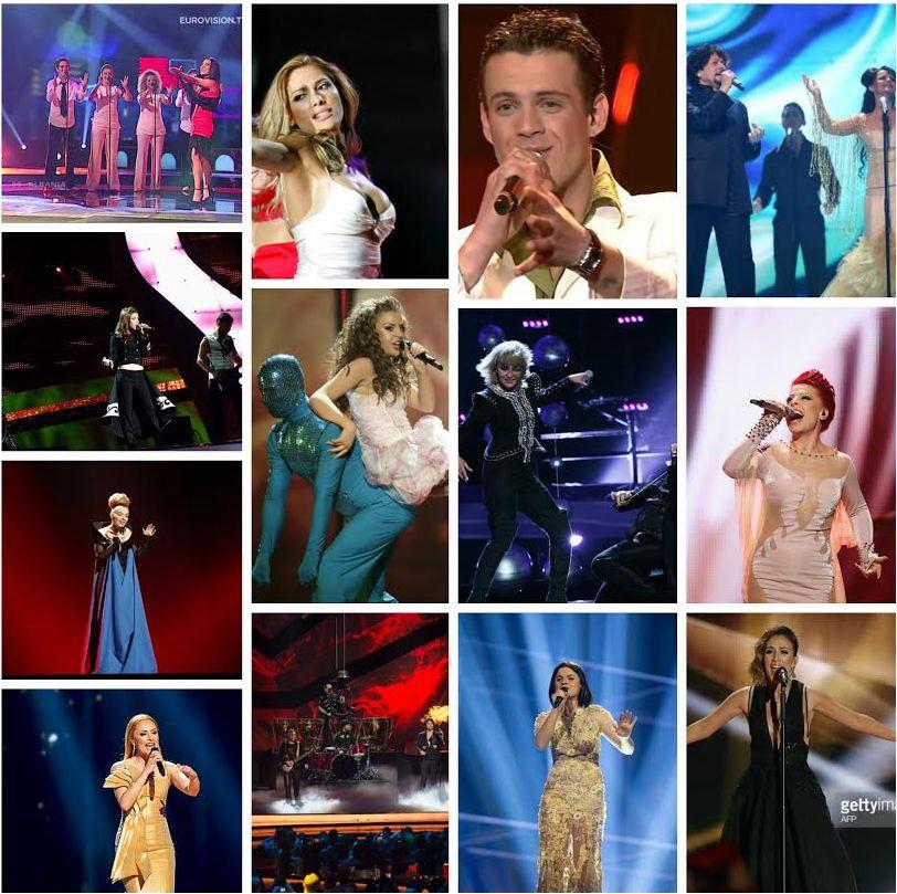Ndryshon festivali në RTSH, në garë vetëm të rinj për në Eurosong