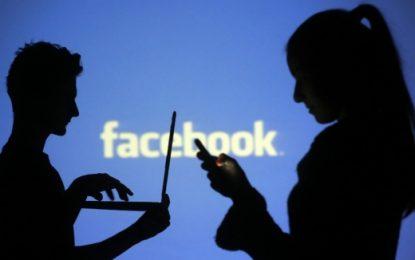 Revolucion teknologjik. Facebook do ndryshojë konceptin për Botën që njohim
