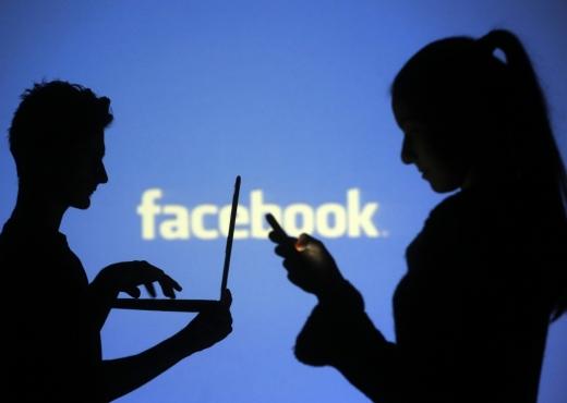 Duhet të frenohet Facebooku!