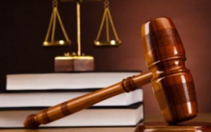 Reforma në drejtësi, në çdo gjykatë një gjyqtar i caktuar për mediat