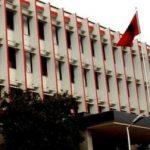 Sulmi në muzeun e alfabetit shqip në Manastir, MPJ: Dënojmë aktin vandal