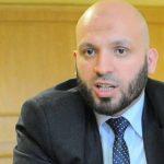 Deputeti i Kosovës: Për Erdoganin jap edhe jetën