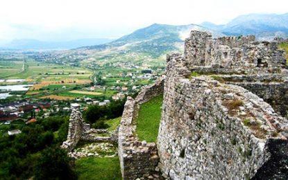 Kalaja e Lezhës, ministria: Do ndjekim të gjitha rrugët ligjore