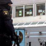 Të shtëna edhe në një qendër tregtare në Suedi, dyshohet 1 viktimë