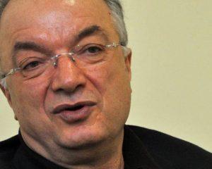 Haliti: Kosova mund t'i parandalonte vrasjet në Kumanovë